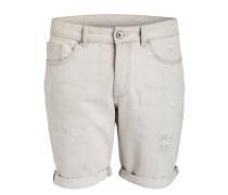 Jeans-Shorts ALEX