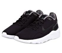 Sneaker STARGAZER LIGHTWEIGHT - schwarz