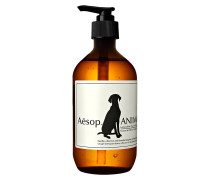 ANIMAL SHOWER 500 ml, 62 € / 1 l