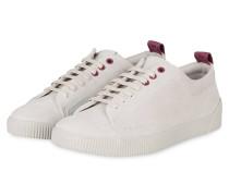 Sneaker ZERO TENN - HELLGRAU