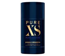 PURE XS 75 ml, 38.67 € / 100 ml