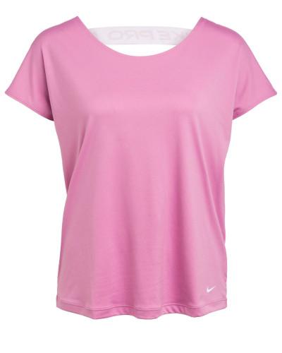 T-Shirt PRO DRI-FIT
