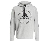 adidas Hoodies | Sale 64% im Online Shop
