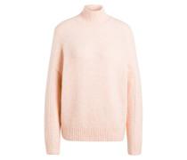 Pullover MALOU - hellrosa