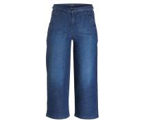 Jeans-Culotte EUROPE