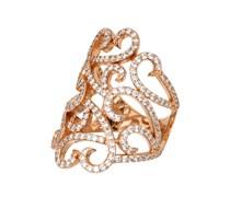 Ring SHINY