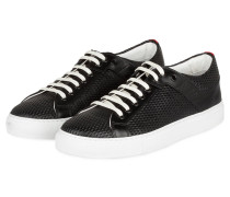 Sneaker CONNIE