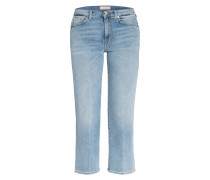 Flared Jeans ALEXA