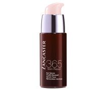 365 REPAIR EYE SERUM