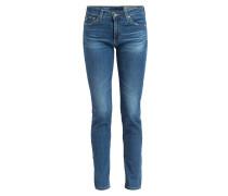 Skinny-Jeans ROCKET - 14y bll mittelblau