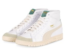 Hightop-Sneaker RALPH SAMPSON