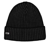 Mütze QUIRIN