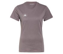 T-Shirt SEILE