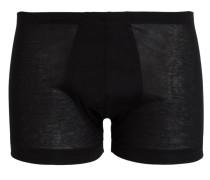 Boxershorts ROYAL CLASSIC