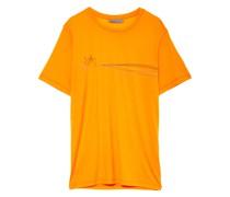 T-Shirt TECH LITE aus Merinowolle