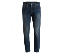 Jeans 512 Slim Tapered-Fit