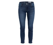7/8-Jeans PRIMA