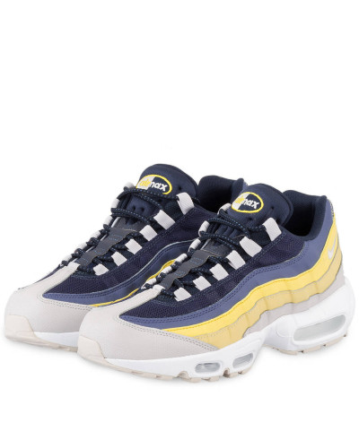 Verkauf Großer Verkauf Nike Herren Sneaker AIR MAX 95 ESSENTIAL