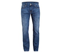 Jeans ROY Regular-Fit - 425 medium blue