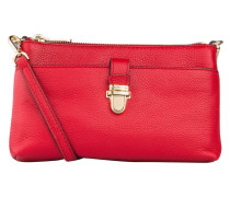 Umhängetasche MERCER MEDIUM - bright red