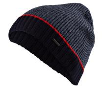 Mütze FRISK 01 - blau/ navy