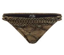 Bikini-Hose INSTINCT