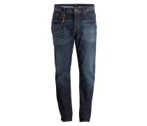 Jeans CHAD Slim-Fit