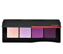 ESSENTIALIST EYE PALETTE 4.67 € / 1 g