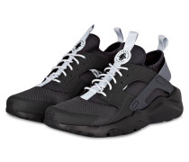 Huaraches Damen Sale