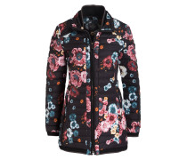 Steppjacke HELIUM MEDIUM
