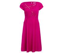 Kleid DELIA