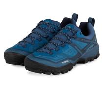 Outdoor-Schuhe DUCAN LOW GTX