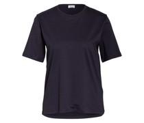 T-Shirt ANNIE