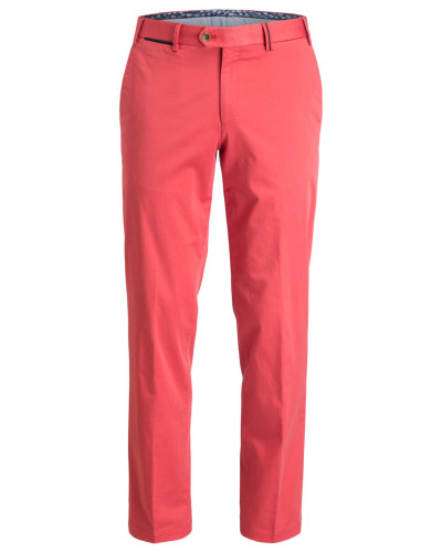 Chino PEAKER S Contemporary Fit