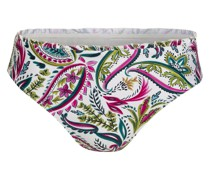 Bikini-Hose WAJANG FLORAL