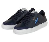 Sneaker CLEAN 90 BIRD - DUNKELBLAU