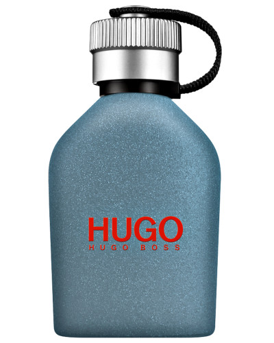 HUGO URBAN JOURNEY 80 € / 100 ml