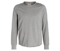 Sweatshirt MELVIN