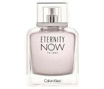 ETERNITY NOW FOR MEN 30 ml, 99.97 € / 100 ml
