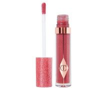 CHARLOTTE'S JEWEL LIPS 7.5 € / 1 ml