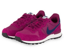 Nike Internationalist | Sale -72% im Online Shop