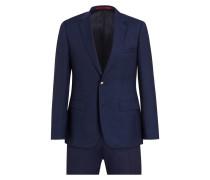 wholesale dealer 1df39 d71c3 Herren Anzüge Online Shop | Sale -80%