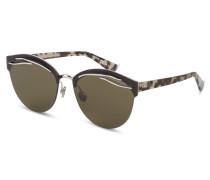 Sonnenbrille DIOR EMPRISE
