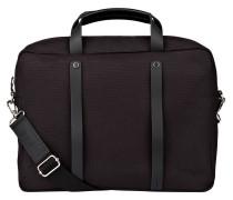 Laptop-Tasche LUND - schwarz