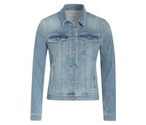 Jeansjacke SKYWALK