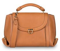 Handtasche SUZANNA