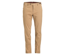 Chino Slim-Fit - beige