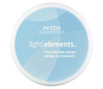 LIGHT ELEMENTS 75 ml, 41.33 € / 100 ml