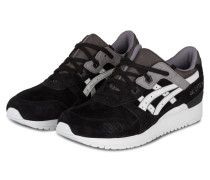 Sneaker GEL LYTE III