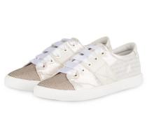 Sneaker - beige/ offwhite